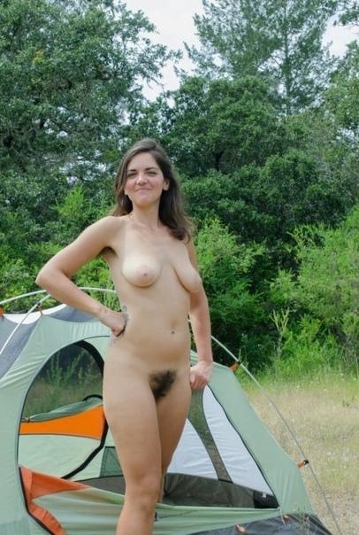 Inderin Bruste Outdoor Sexorgie