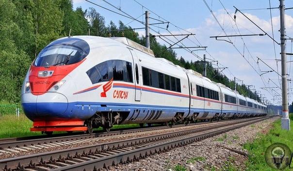 САМЫЕ ДЛИННЫЕ, СКОРОСТНЫЕ, ТЕХНОЛОГИЧНЫЕ: 5 СТРАН-РЕКОРДСМЕНОВ В ЖЕЛЕЗНОДОРОЖНОЙ СФЕРЕ Где-то поезда давно проиграли в популярности автомобилям и самолетам и остаются востребованы разве что у