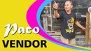 Manila News Update September 9 2019 😔 PACO Sidewalk Vendor   Minami Oroi