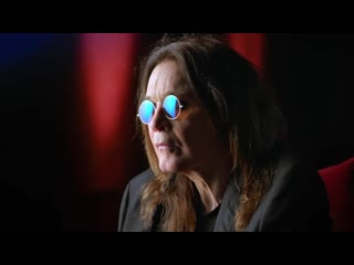 Ozzy Osbourne ft. Elton John - Ordinary Man(2020)