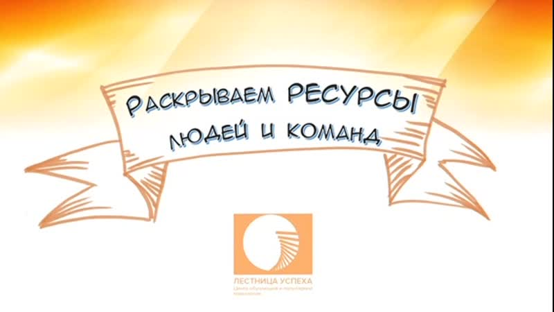 Визитная карточка Ирина Дурманова Тренинги семинары мастер классы
