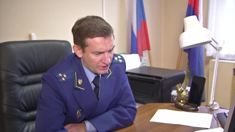 Почем «Орден Красной звезды» Серовская транспортная прокуратура разбирается со скупщиком орденов