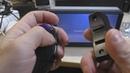 LAESD Car MP5 Player Авто магнитола , радио в авто с Bluetooth, камерой и т.д. изучение