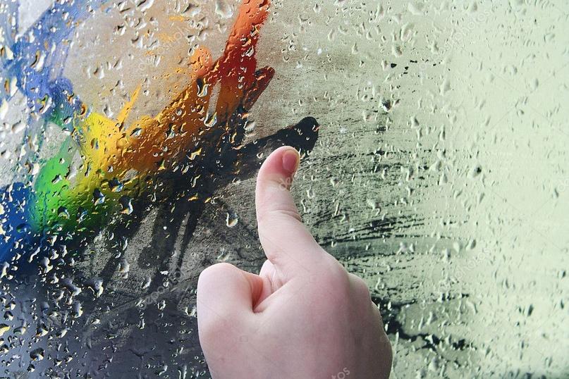 Сенсорные игры своими руками, изображение №4