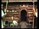 Возьми меня с собой (1979) Полная версия