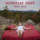 Someday Best - 8241