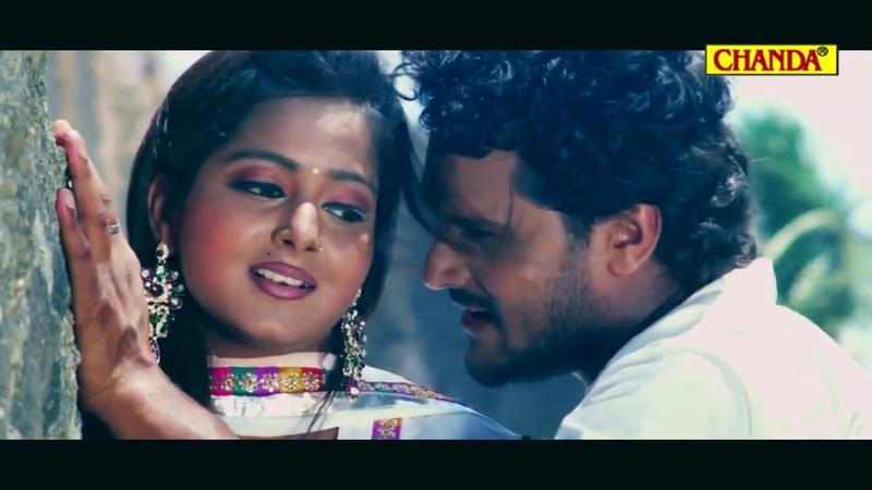 Pyar Kari Le तोहसे प्यार करी ले Movie Sansar Khesari Lal Yadav Anjana Singh Music Video Song