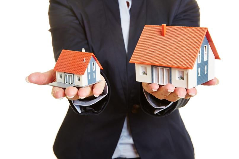 кредит под неприватизированную квартиру