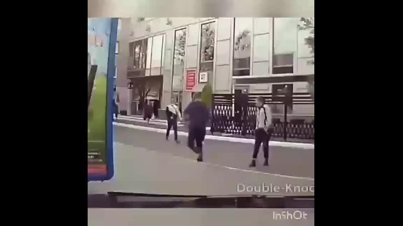 Рубанул.mp4
