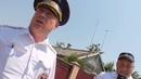 Гр.СССР и ГИБДД г. Тимашевска. Два экипажа на один мопед.