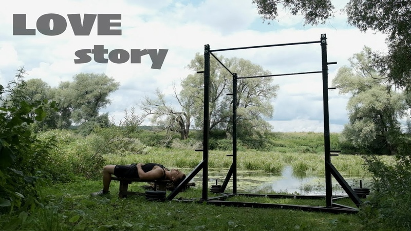 WORKOUT SHOW - Love story
