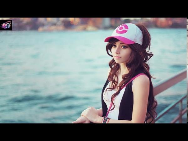 Ilkan Gunuc Osman Altun Flying Feat Sophie