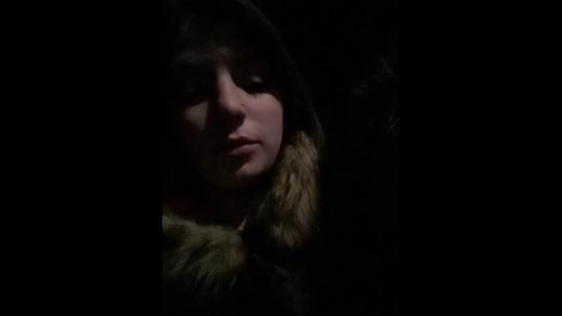 Вера Киреева Live