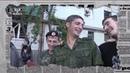 Как Донбасс готовится в Украину возвращаться Антизомби