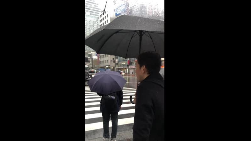 SHREZZERS MOMENTS JAPAN TOUR 2