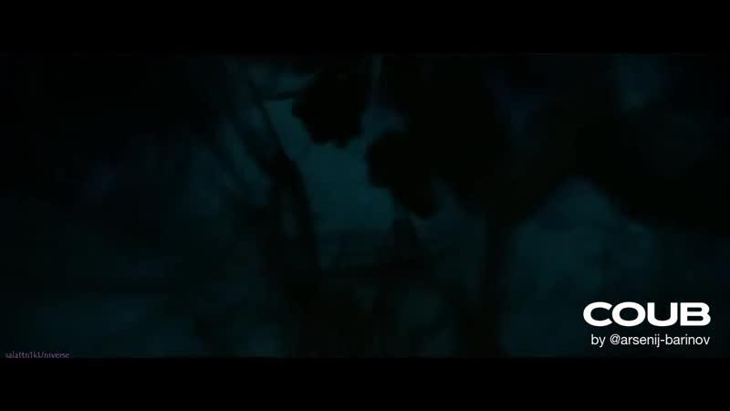 Гарри Поттер и битва экстрасенсов