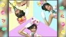 Okashina Sisters - Koi no Chewing (ED Miracle! Mimika)