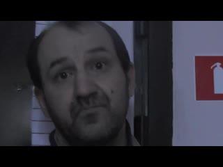 Раскрыто разбойное нападение на салон сотовой связи в Ленобласти