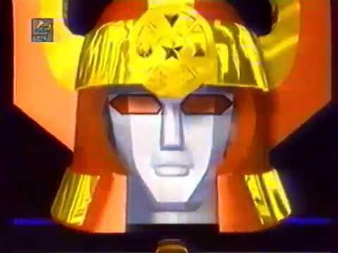 16 - Мегадром Агента Z (4 канал , декабрь 1997 год)--не полный--оригинал