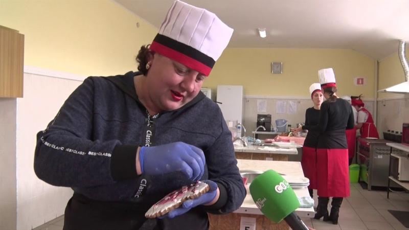 Жителі Бобринця збирають кошти на порятунок дев'ятирічного хлопчика