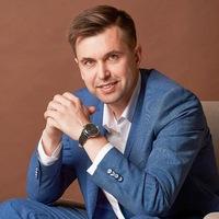 Виктор Димов