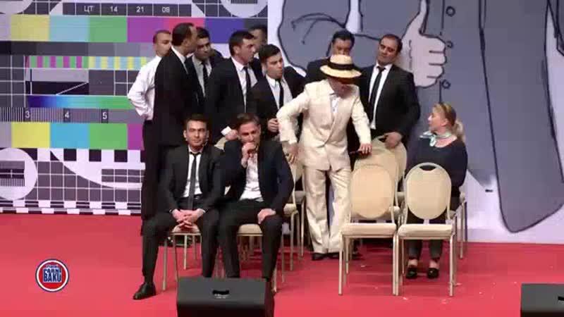 VIDEO-2019-09-04-20-11-27.mp4