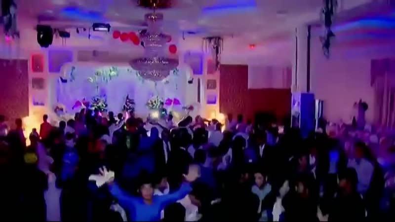Band Odessa Каракум