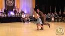 ILHC 2014 Invitational Lindy JnJ Dax Hock Maeva Truntzer