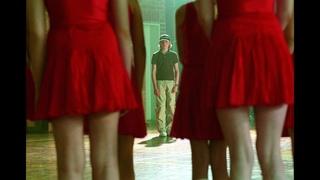Дурацкая кепка(2007) #приключения, #семейный, #вторник,📽 #фильмы,#выбор,#кино, #приколы, #топ,#кинопоиск