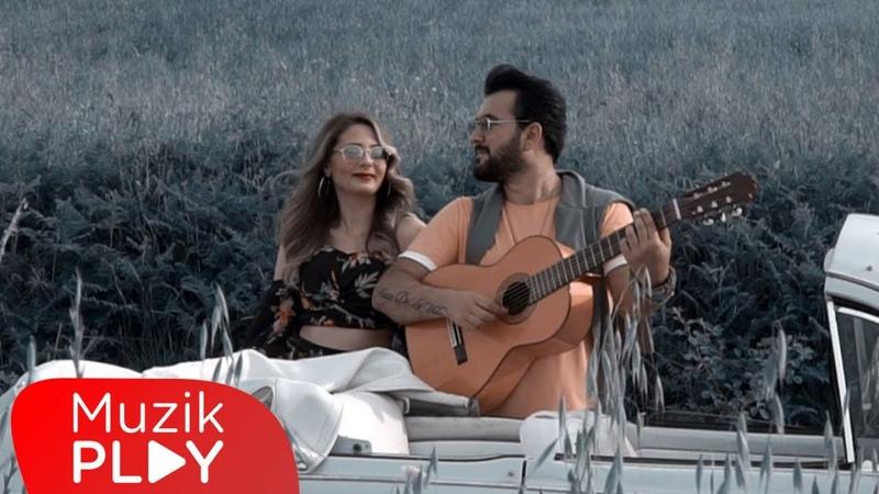 Tanıl - Pervane (Official Video)