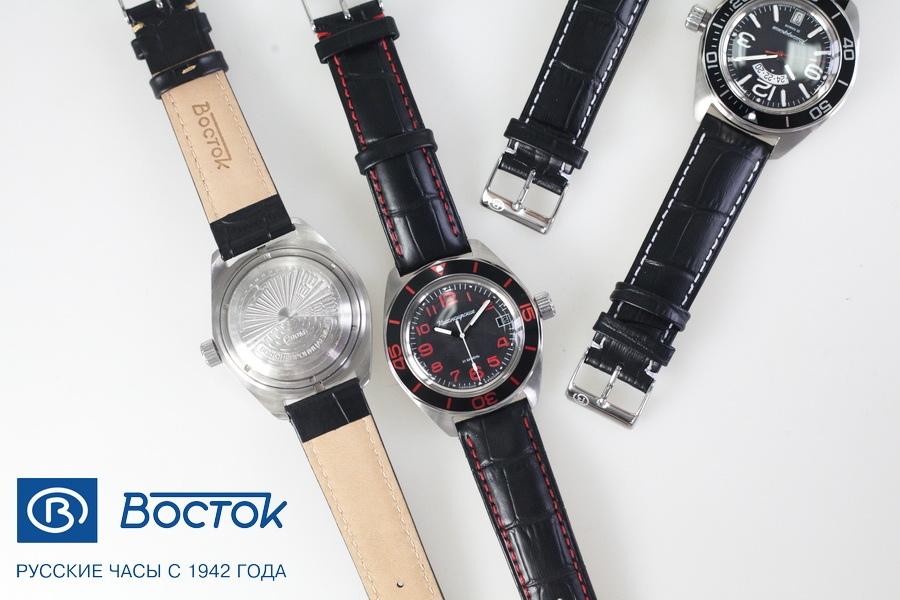 Le bistrot Vostok (pour papoter autour de la marque) - Page 18 O1JsIR6ihg0