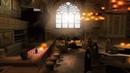 Medieval Folk Music Medieval Inns Taverns Folk Celtic Traditional
