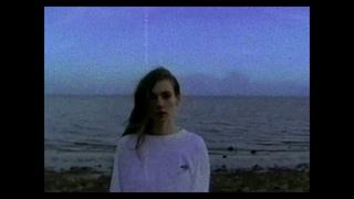 киевская шаурма - night will close (Luna trash magic cover)