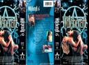 Колдовство 6: Любовница Дьявола (Цензурная Версия) / Witchcraft 6: The Devils Mistress (1994) Перевод: ДиоНиК