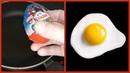 Киндер Сюрприз на самом деле яйцо Реально