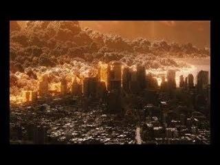 Апокалипсис. Гибель Земли. Документальные фильмы. National Geographic HD
