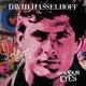 David Hasselhoff feat. Tracii Guns - Here I Go Again