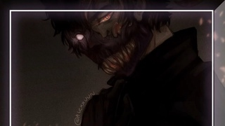 Corpse Husband edit cause my cat accidentally lick an ointment//corpseyyuh