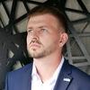 Anton Tikhomirov