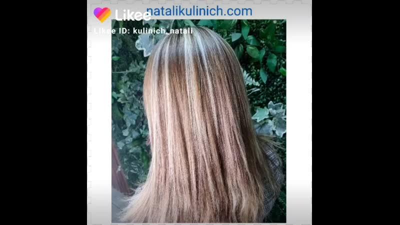 Noviale haircolor noviale haircut