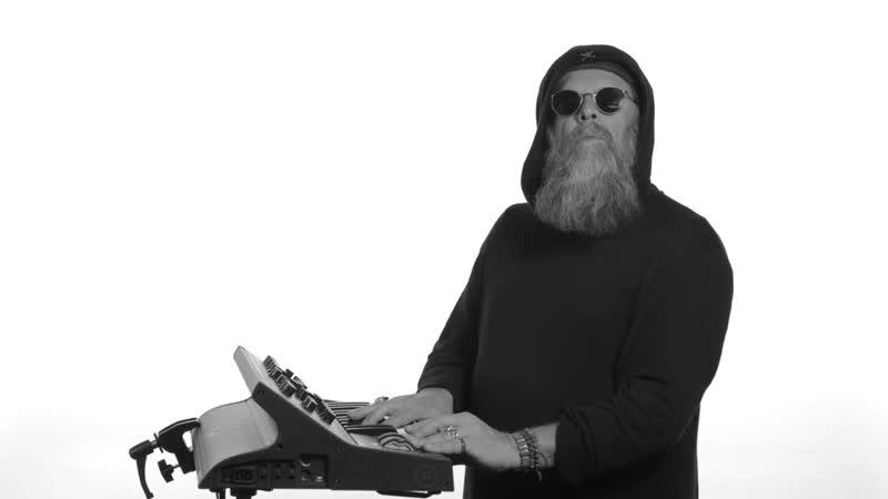 Гребенщиков Борис Аквариум Хор мальчиков Петербурга рук Вадим Пчёлкин Пошел Вон Вавилон 31 12 2019