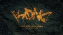 Andy Panda feat. Miyagi - Endorphin (Official Audio)