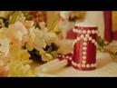 Александровский сад - Зал для свадебных банкетов