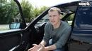 Восстановлен, чтобы удивлять Mercedes-Benz C-180 W202