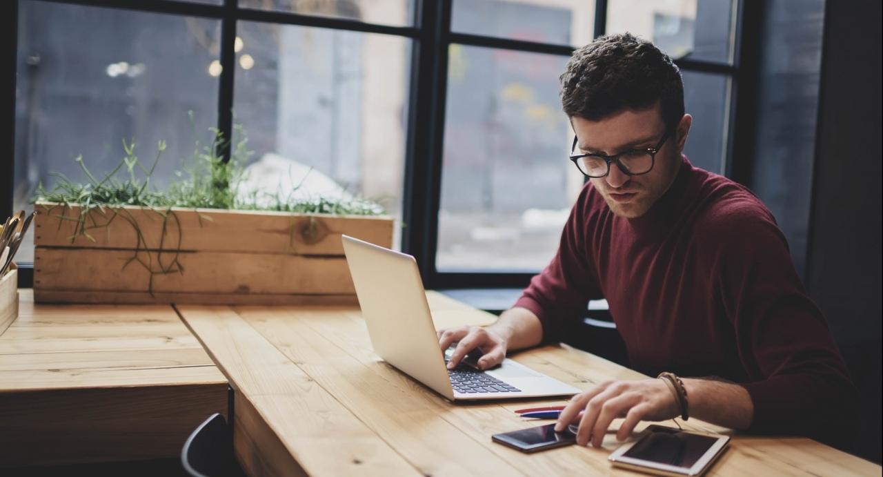 Freelance work is знание польского удаленная работа