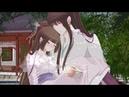 Imperial concubine / имперская наложница / так красиво / AMV / anime / аниме клип