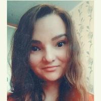 Наташка Евшина, 752 подписчиков