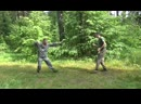 Сабельная Сеча   Рукопашный бой   Традиция Лес