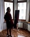 Личный фотоальбом Дарьи Харченко