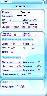 HXN0BPmD4Kc.jpg
